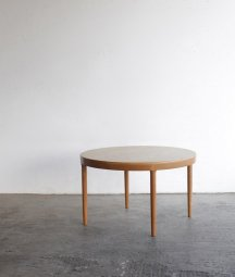 extension table / Harry østergaard[LY]
