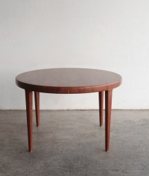 extension table[AY]