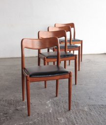 chair / Johannes Andersen[LY]