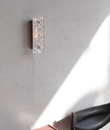 wall lamp / Carl Fagerlund [LY]