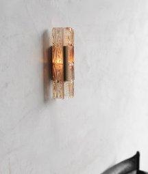 wall lamp / vitrika [AY]
