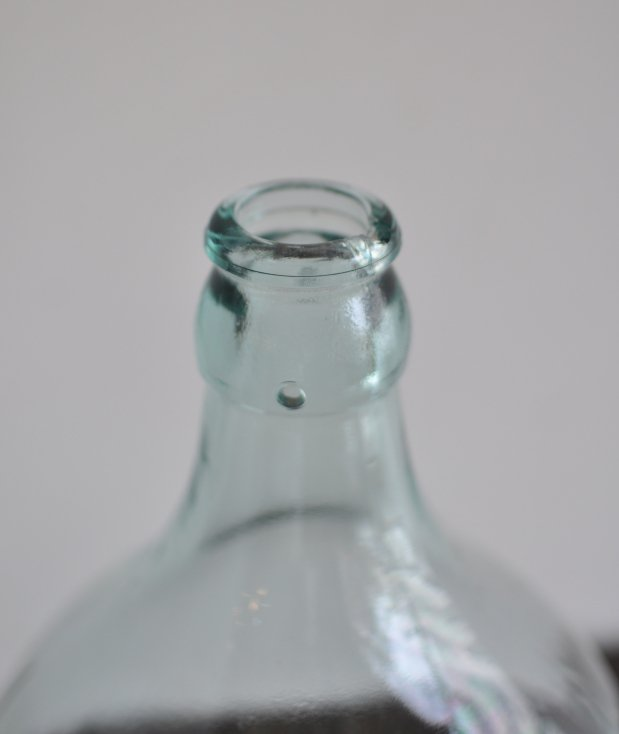 glass bottle[LY]