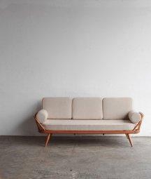 ERCOL studio couch[AY]