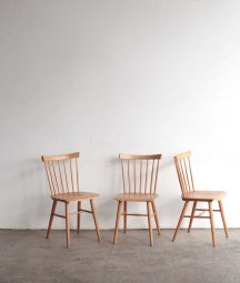 wood chair[DY]
