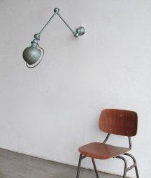 Jielde 2arm wall lamp[DY]