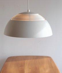 AJ ROYAL 500 / Arne Jacobsen [AY]