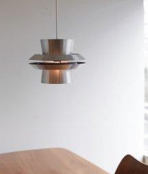 Pendant lamp / Lyskaer Belysning [AY]