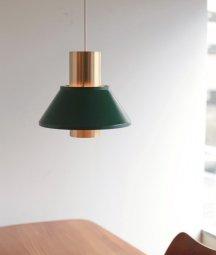 """pendant lamp """"life""""/ Jo hammerborg[AY]"""