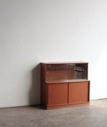 unit cabinet / Meuble Oscar[LY]