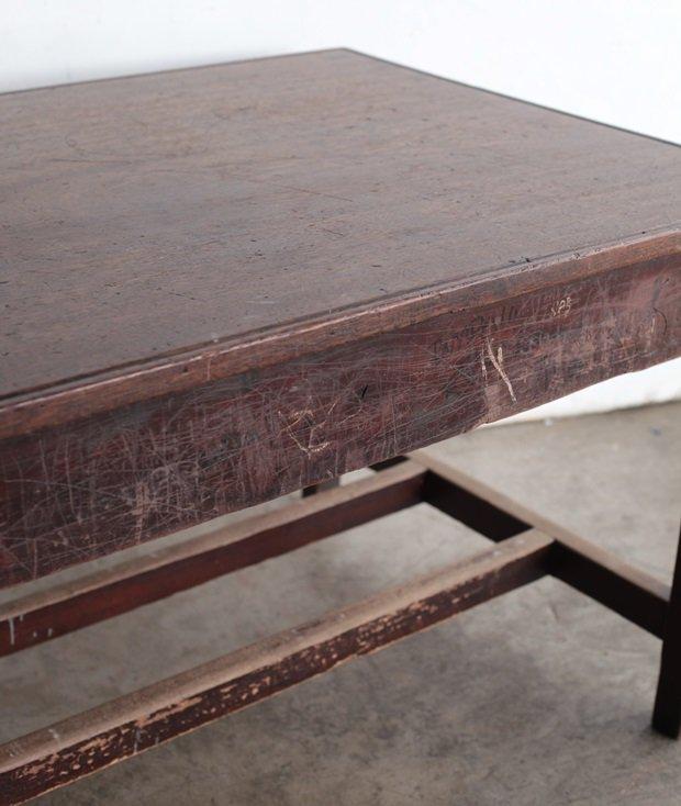 artisan table[AY]