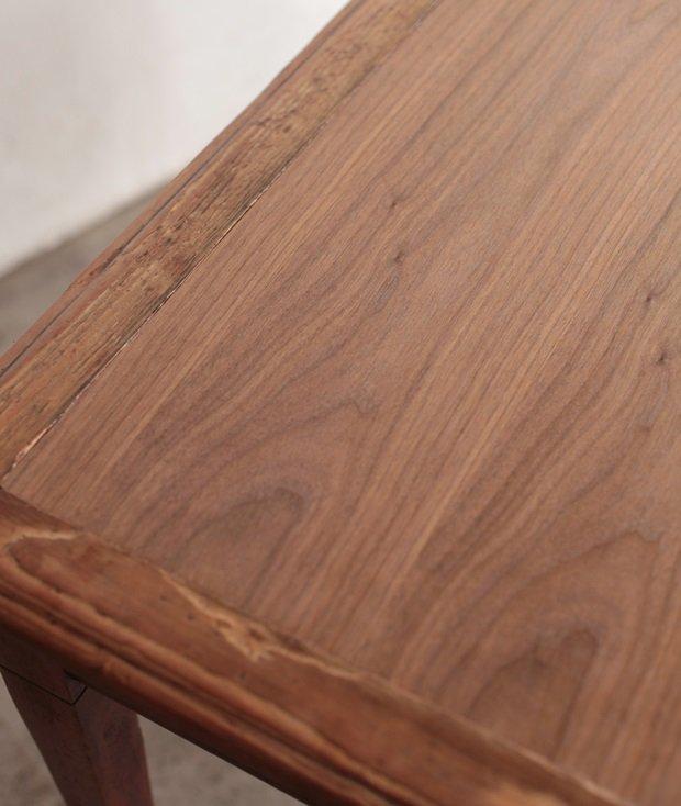 table[AY]