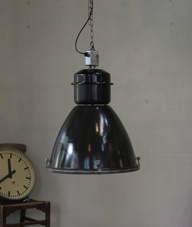 工業用照明 Linz-G[AY]