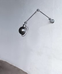 Jielde 2arm wall lamp[DY]