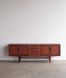 "G-plan ""fresco"" sideboard[AY]"