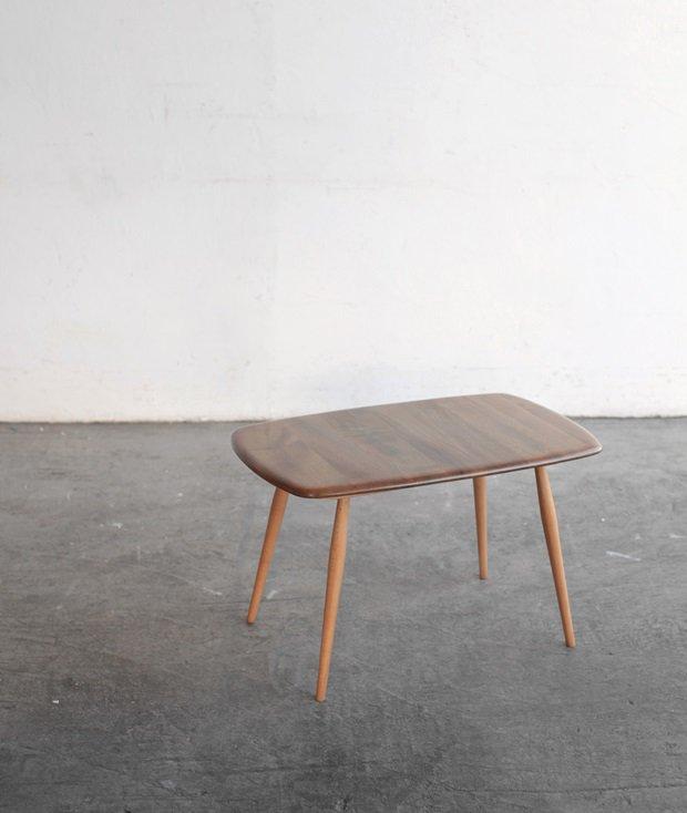 ERCOL coffee table[AY]