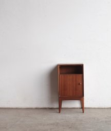 side cabinet[LY]