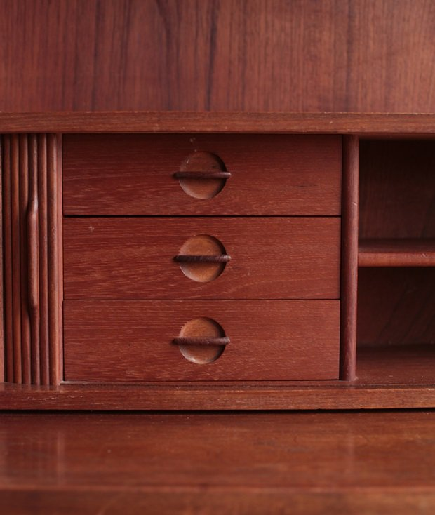 bureau cabinet[AY]