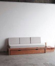 Daybed sofa[AY]