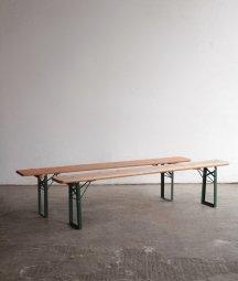 folding bench[LY]