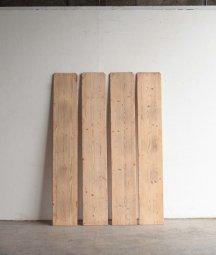 wood panel[LY]