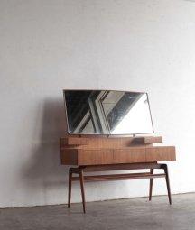dresser[AY]