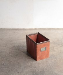 SUROY box[LY]