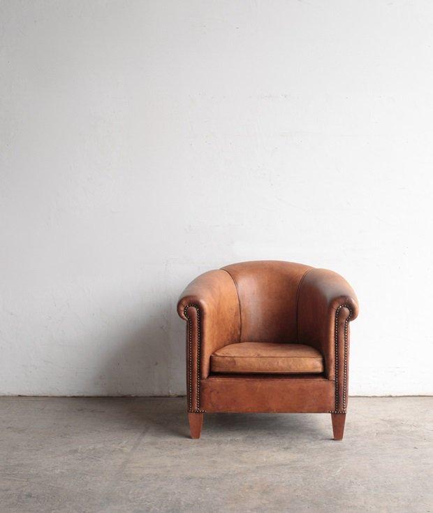 club sofa[DY]