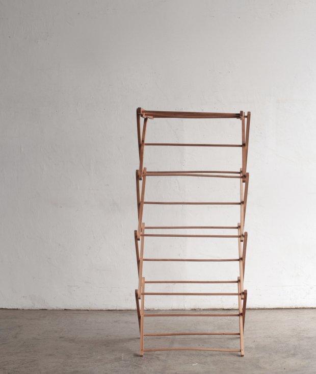 drying rack[LY]