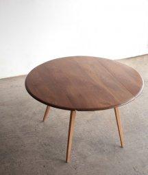 ERCOL drop leaf table[AY]