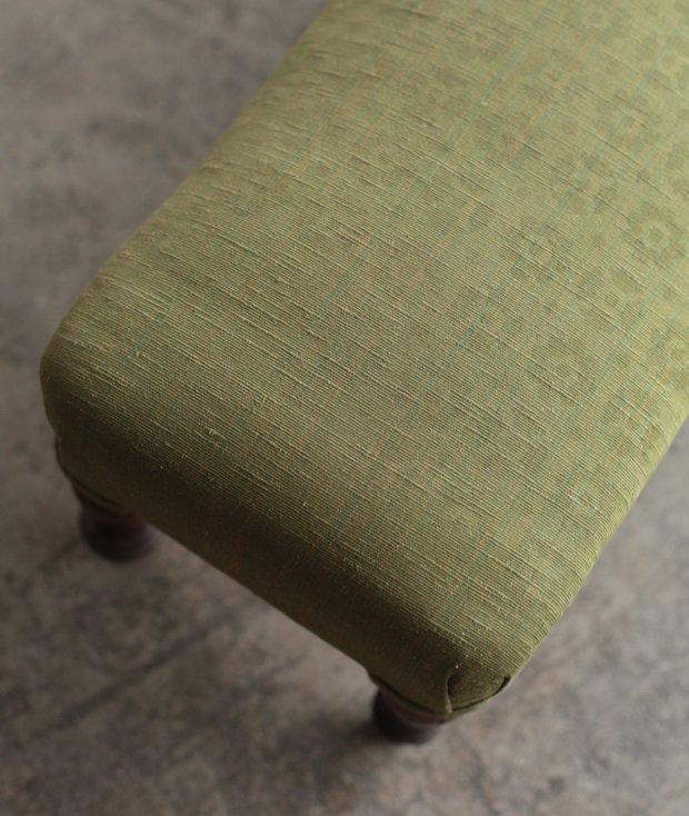 foot stool[LY]
