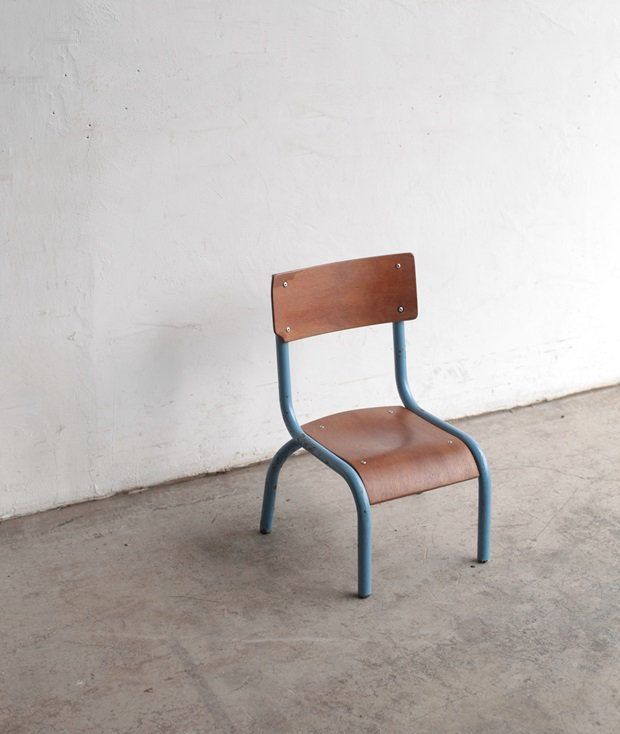child chair[LY]