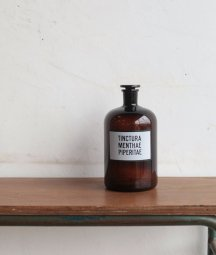 medical bottle[LY]