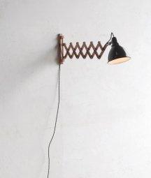 scissor lamp[AY]