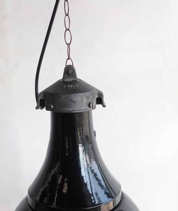 enamel lamp[LY]