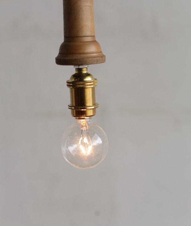 hanging lamp[LY]