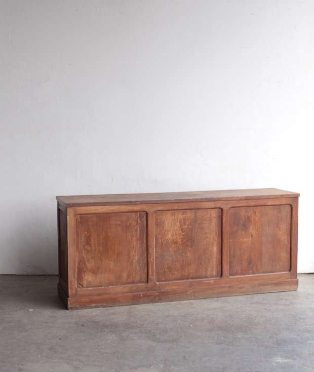 shop counter[LY]