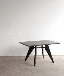 EM table / Jean Prouve [AY]