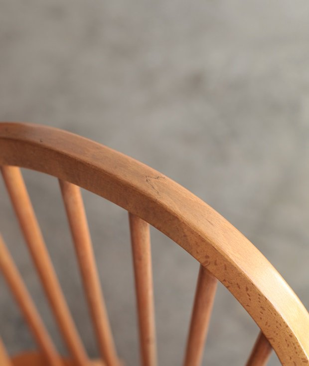 windsor chair[LY]