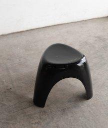 elephant stool / 柳 宗理 [LY]