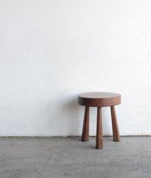 tripod stool[AY]