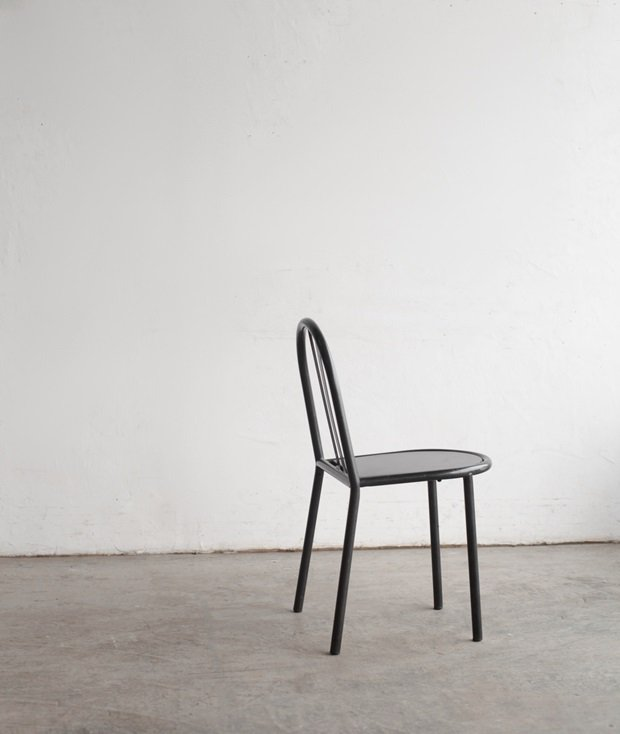 chair / Robert Mallet Stevens[DY]