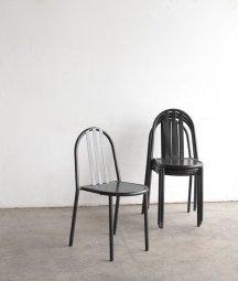chair / Robert Mallet Stevens[DY]