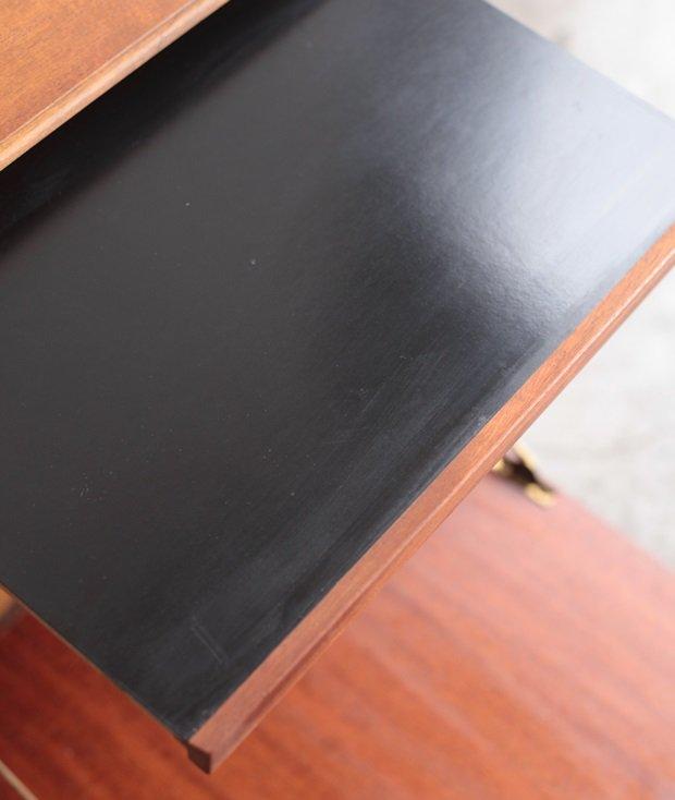 sideboard / McINTOSH[DY]