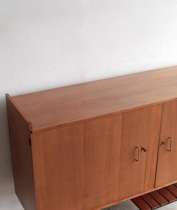 sideboard / Rene jean caillette[AY]