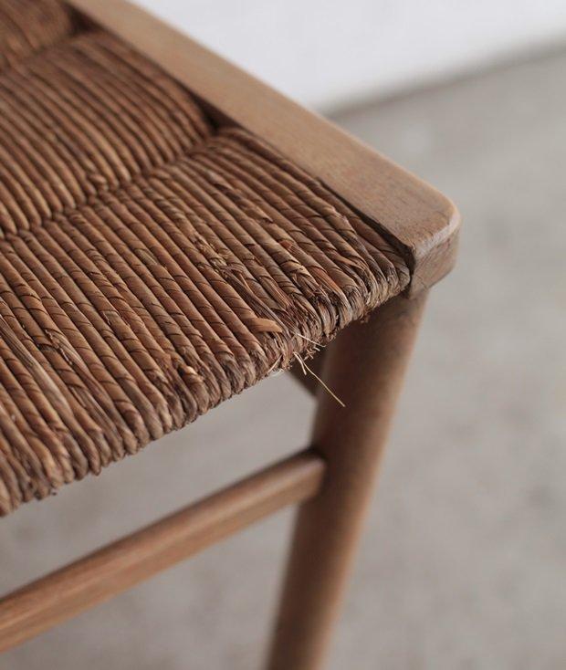 chair / Pierre Gautier-Delaye[AY]