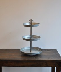 cake stand[LY]