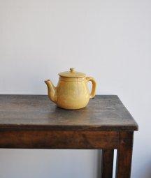 pot [LY]