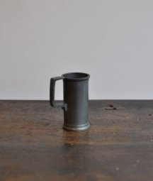 pewter measure[LY]