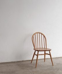 ERCOL 6back chair[LY]