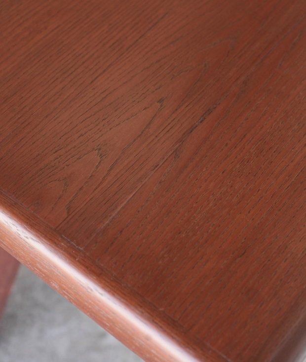 oak table[AY]
